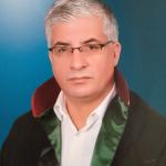Lawyer Turan Canpolat