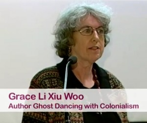 GraceWoo2011