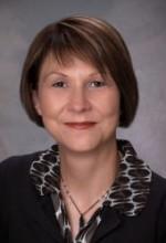 Cindy Blackstock