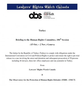 how to become human rights lawyer in canada