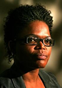 Beatrice Mtetwa | freebeatricemtetwa.com