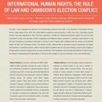 LRWC ICJ Poster 23 April 2014