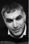 Nabeel Rajab | cihrs.org