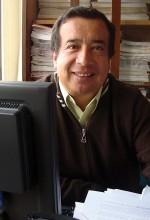 pbicolombia.com