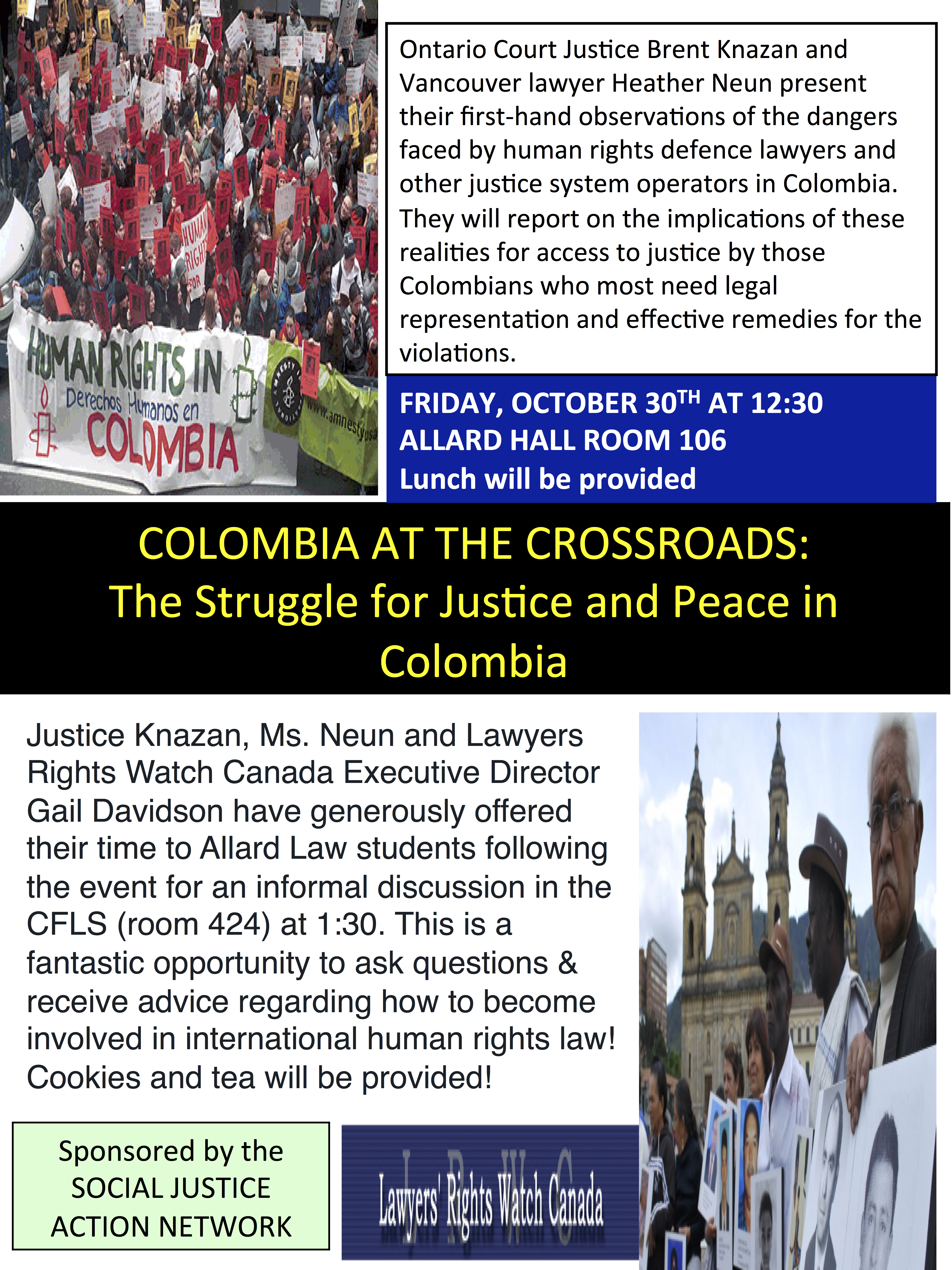 Colombia.at.Crossroads.UBC.30.Oct.15